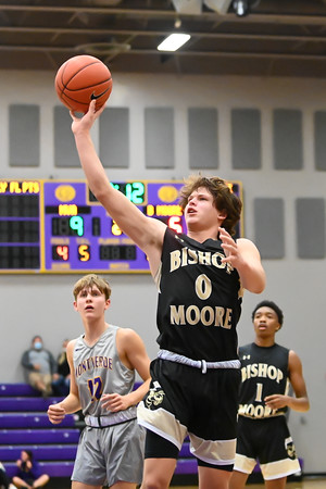 20201124 Bishop Moore vs Montverde