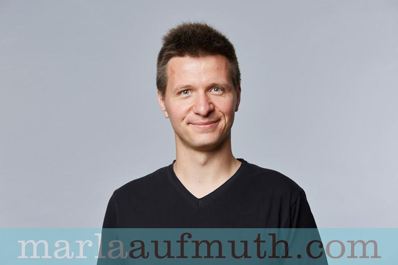 Aleksander_Kuczek_4963.jpg