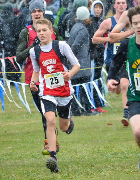 X Country Provincials (4 of 8).jpg
