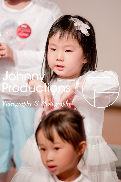 0136_day 2_white shield_johnnyproductions.jpg