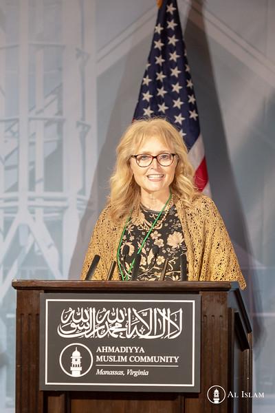 2018-11-03-USA-Virginia-Mosque-070.jpg