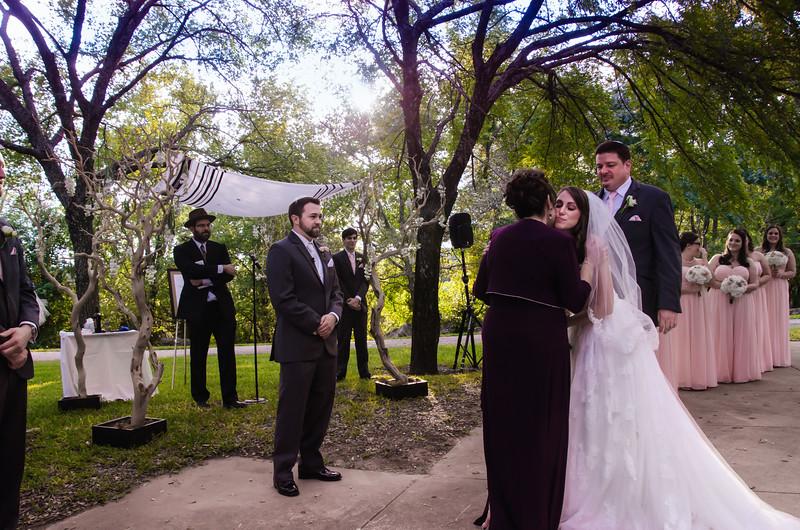 Andrew & Stefani Wedding Ceremony 2014-BJ1_5148-Edit.jpg