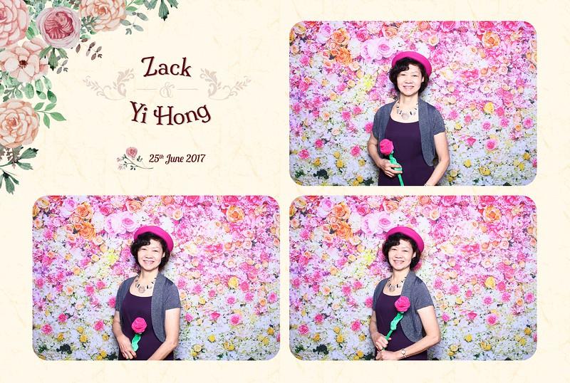VividSnaps-Zack-YiHong-0031.jpg