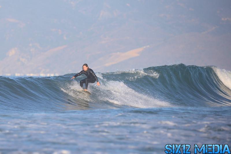 Venice Beach Pier Surf-68.jpg