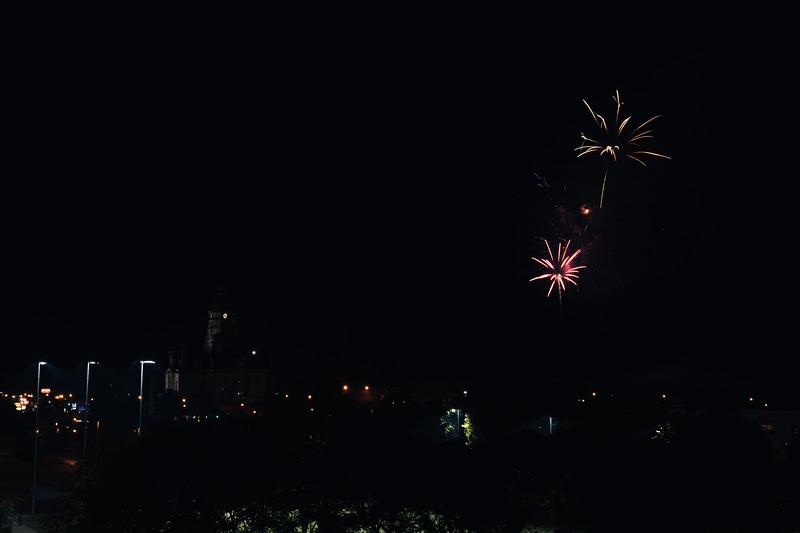 20190704_July 4th Firewords-0158.jpg