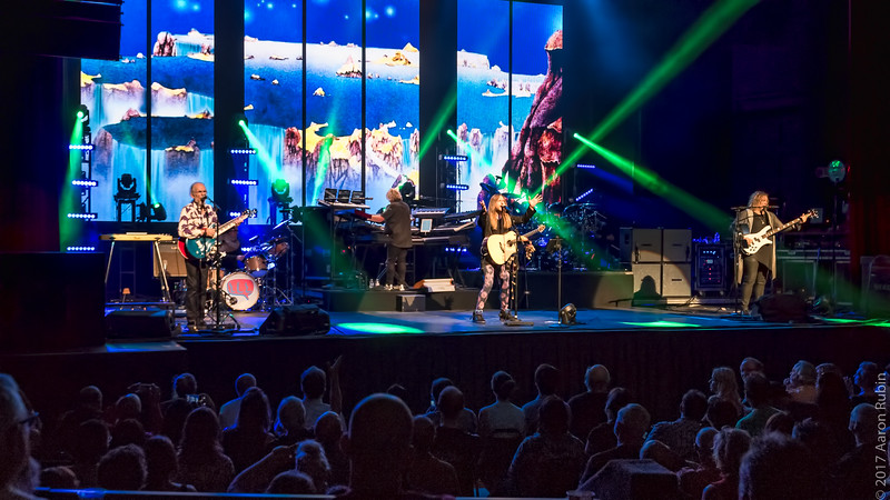 Yes at Warfield (4 of 29).jpg