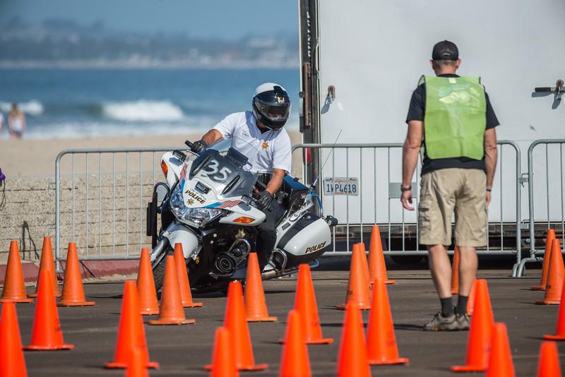 Rider 35-2.jpg