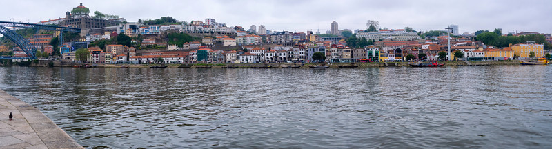 2016 Portugal Porto-4.jpg