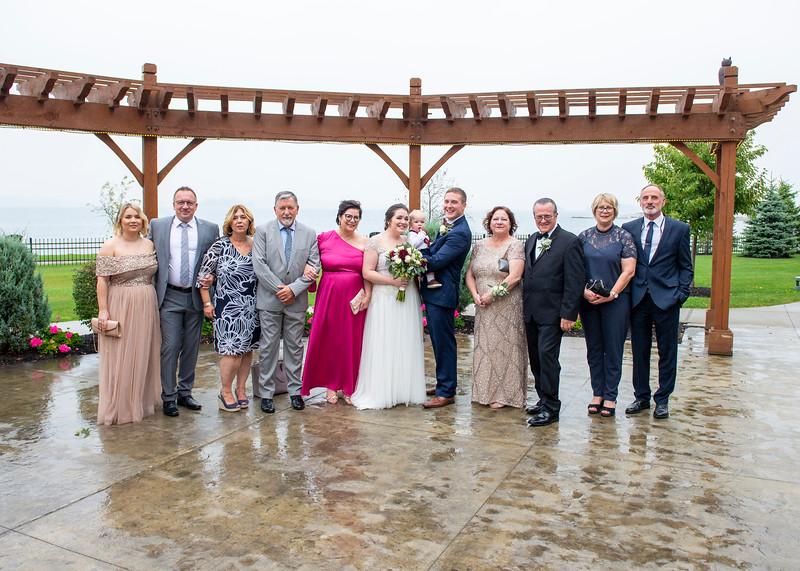 Simoneau-Wedding-2019--0508.jpg