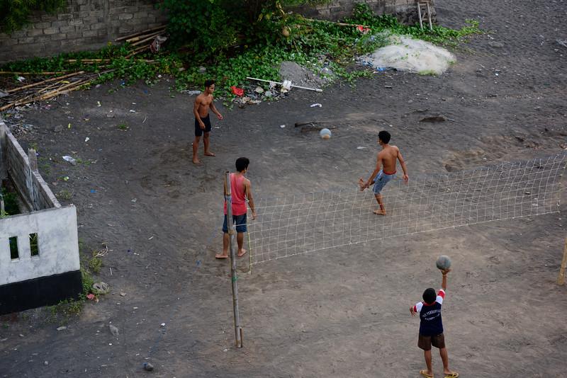 160222 - Bali - 3686.jpg