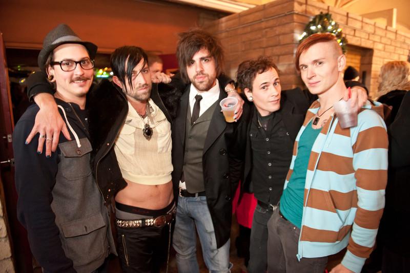 Friday09-Dec201187.jpg