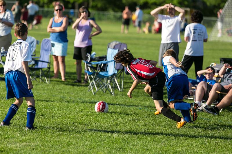 amherst_soccer_club_memorial_day_classic_2012-05-26-00440.jpg