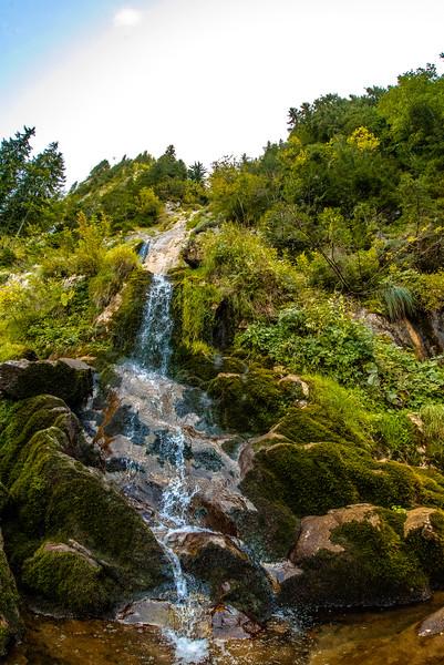 Cascada Cailor (18).jpg