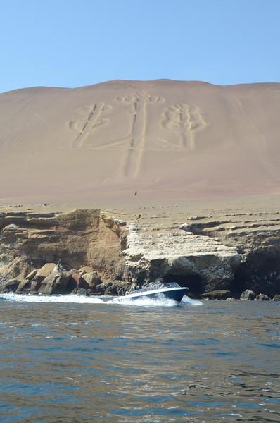 Peru - Paracas - 16.jpg