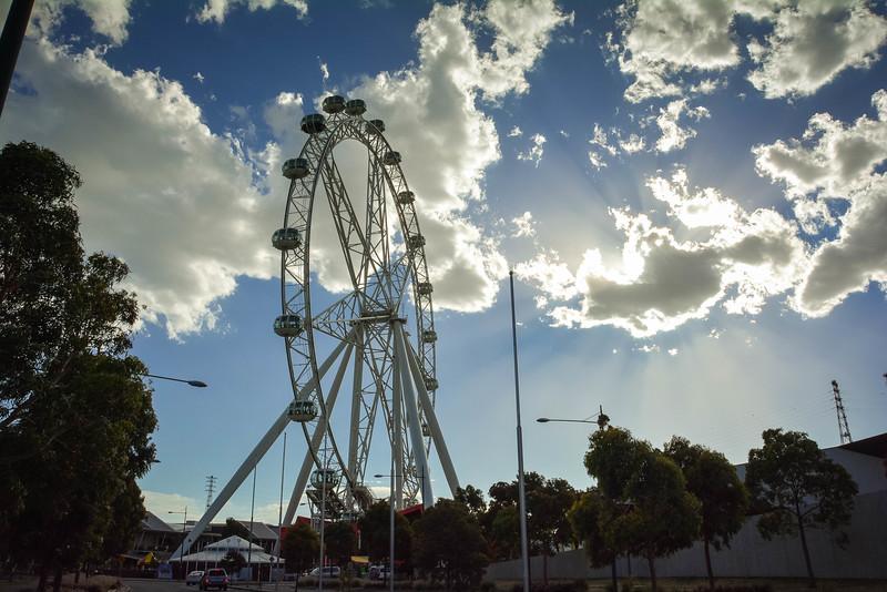 Melbourne-180.jpg