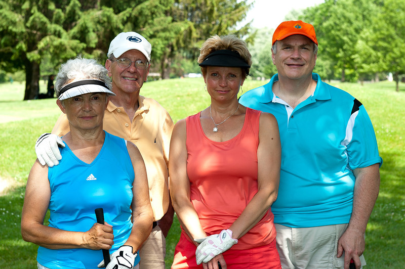 20130623 ABVM Golf Outing-9547.jpg