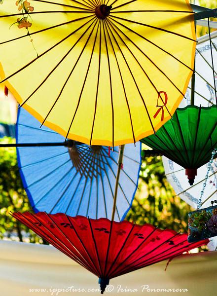 Summer Festival on the Riverwalk
