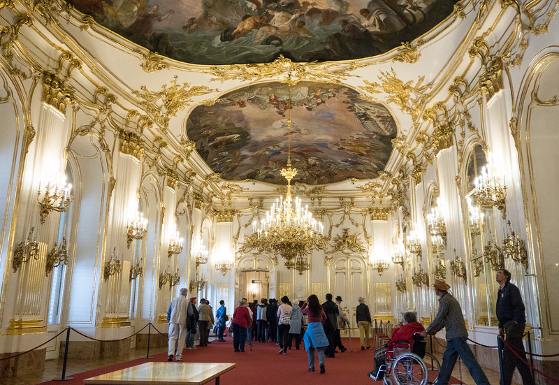 70_303_Schonbrunn Castle__DSC9409.jpg