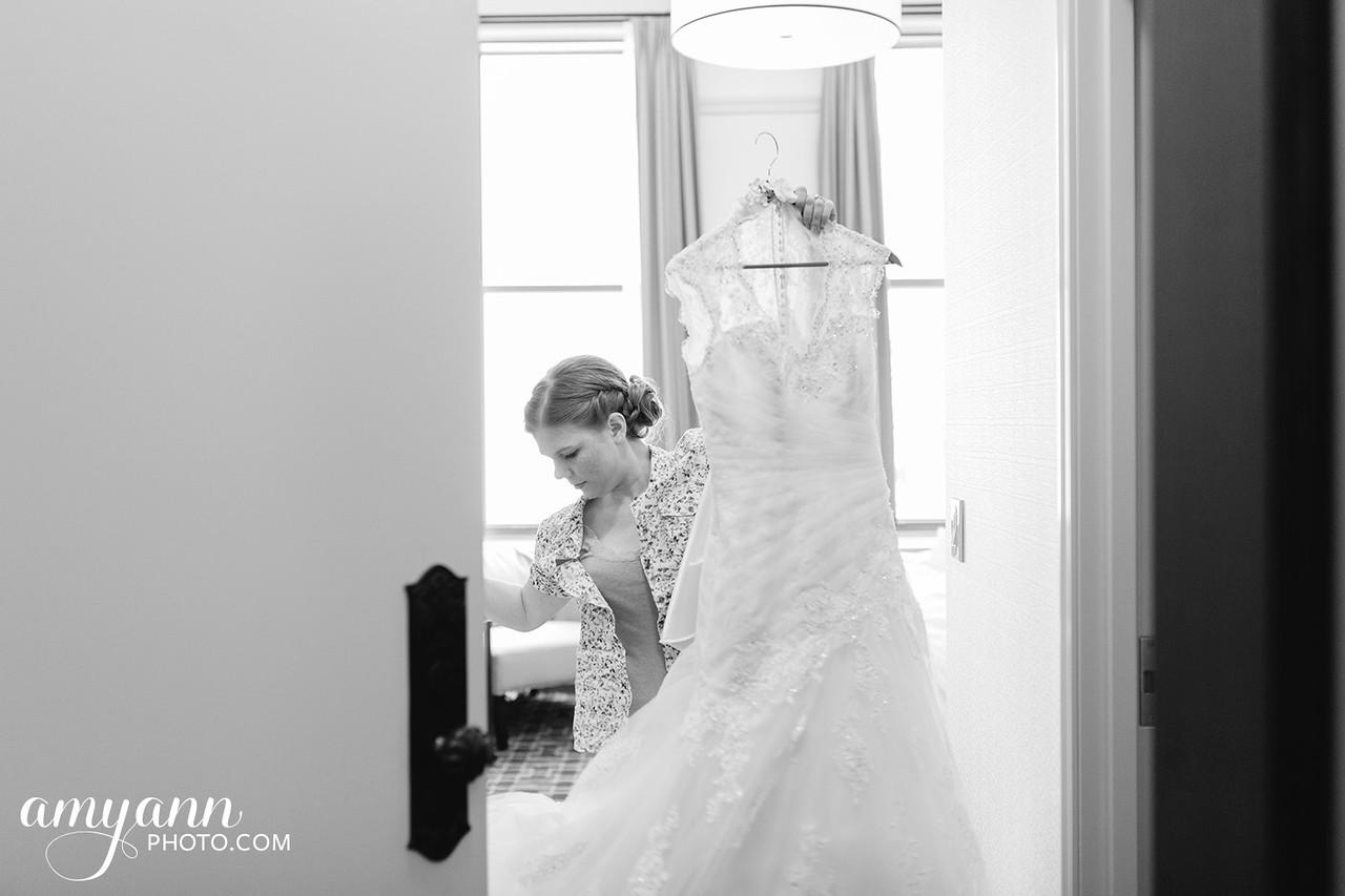 jenjohn_weddingblog006
