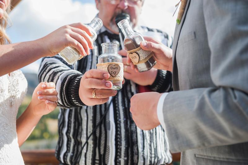 Jodi-petersen-wedding-251.jpg
