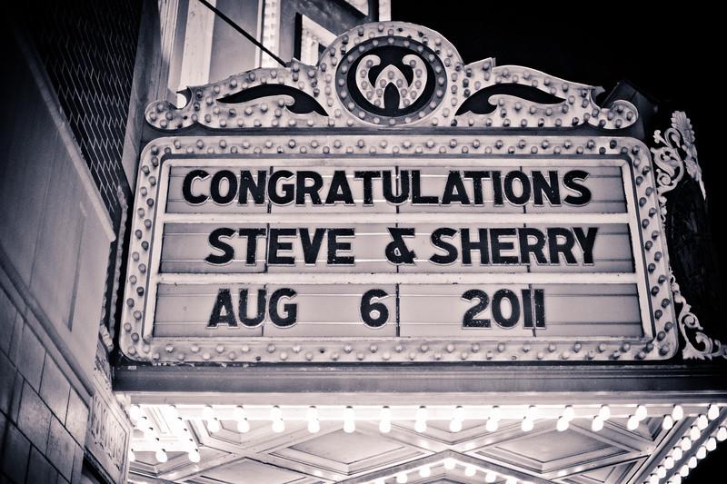 Steve Sherry Smug Mug-1161.jpg