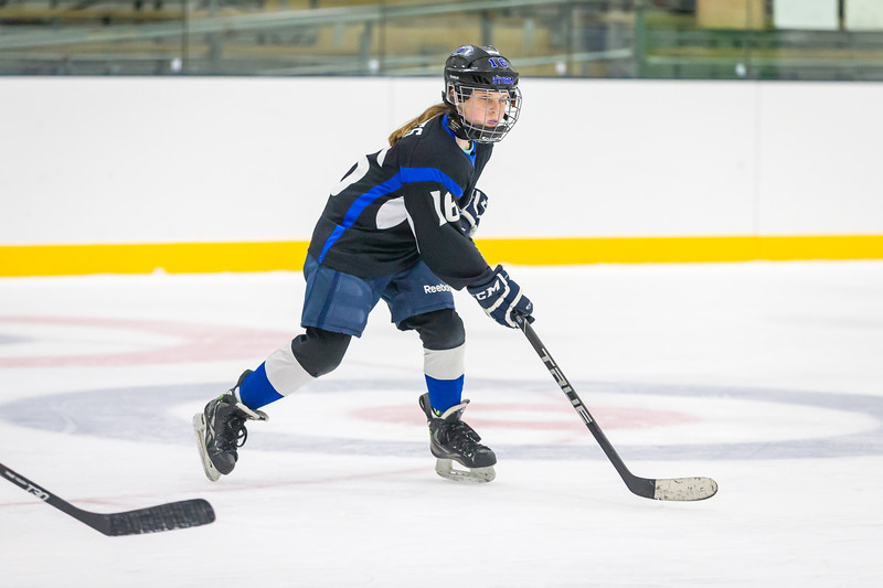 UPPER VALLEY STORM HOCKEY SQUIRT 10U 1-347.jpg