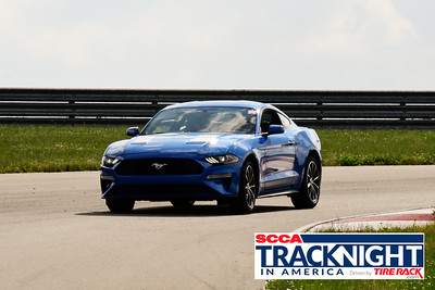 Free Images From SCCA