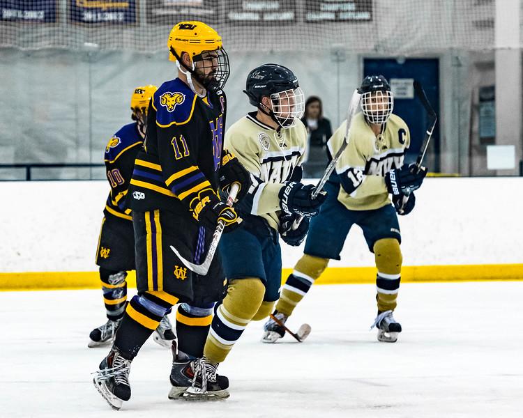 2017-02-03-NAVY-Hockey-vs-WCU-106.jpg