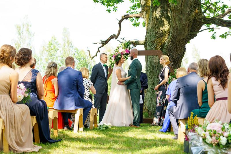 Alise&Andris-Ceremony-42.jpg