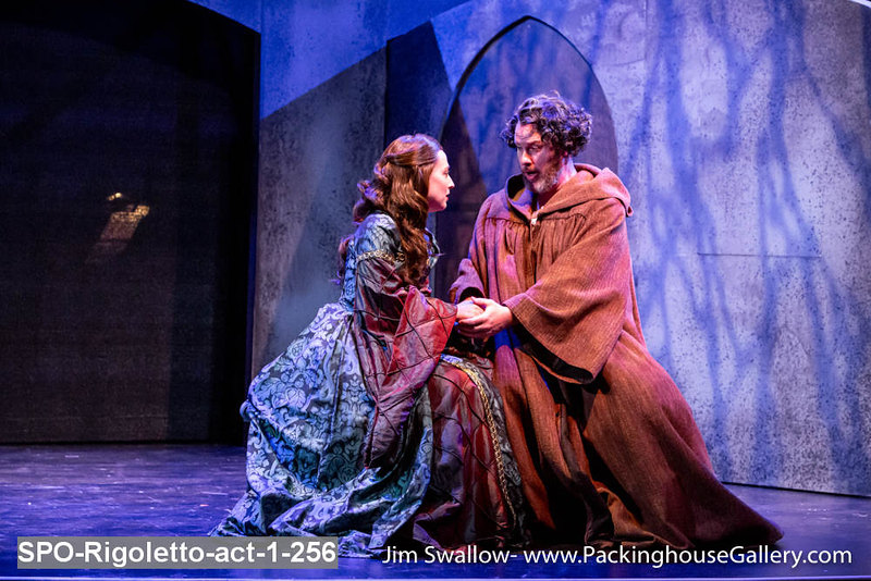 SPO-Rigoletto-act-1-256.jpg