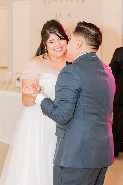 © 2015-2020 Sarah Duke Photography_Herrera Wedding_-900.jpg