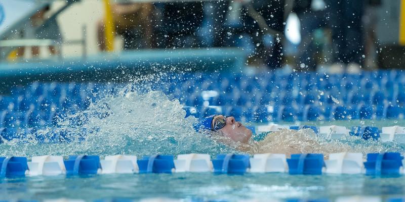 2018_KSMetz_Feb16_SHS Swimming_ State Prelims_NIKON D5_3094.jpg