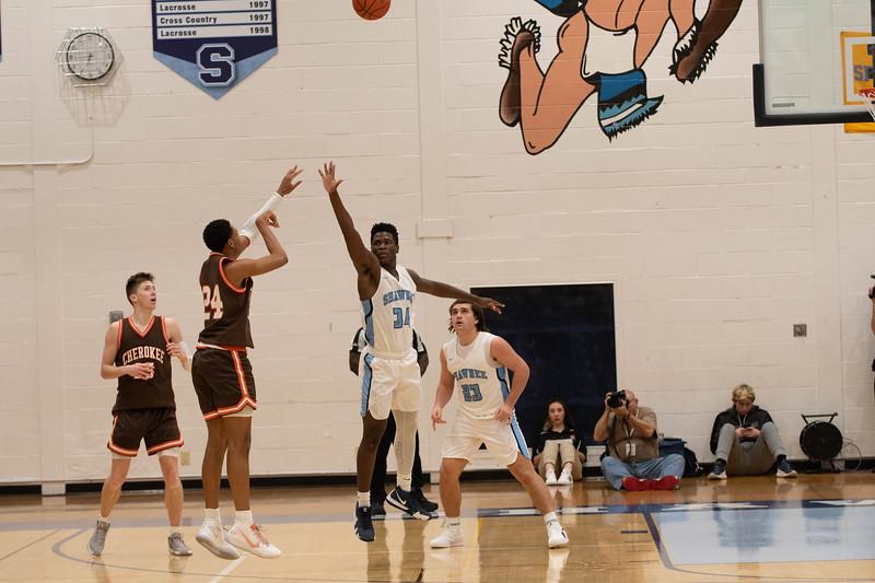 boys basketball vs cherokee 01142020 (112 of 232).jpg