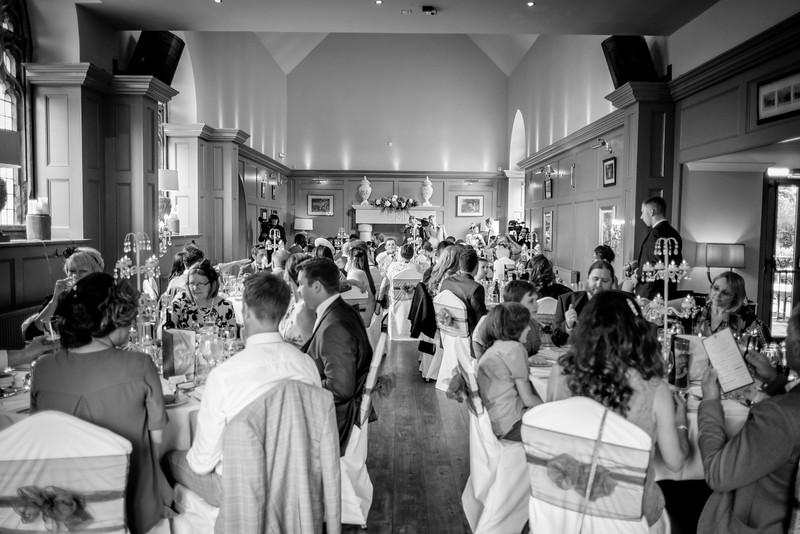 Cross Wedding-446.jpg