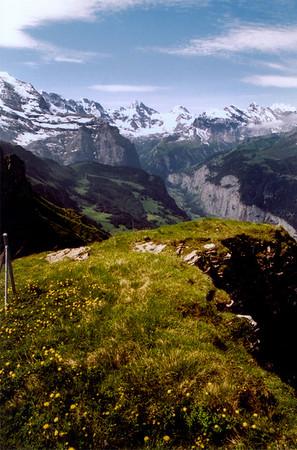 Switzerland '04