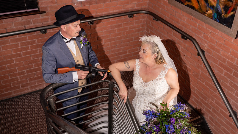 Sharon and Kevin HD-372.jpg