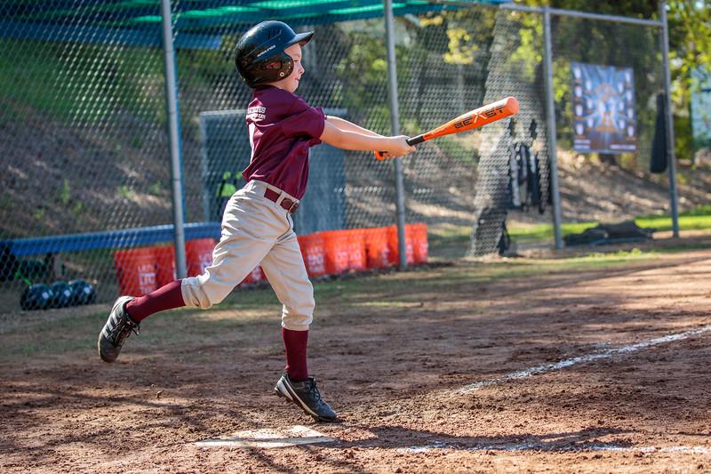 04-14 Baseball-329.jpg