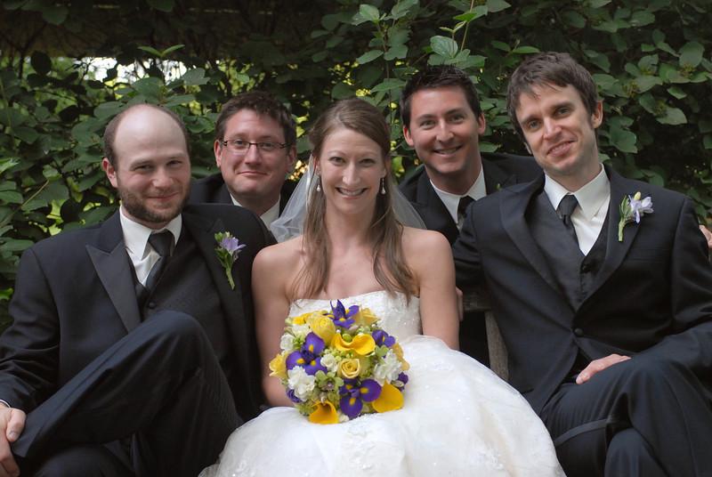 BeVier Wedding 414.jpg