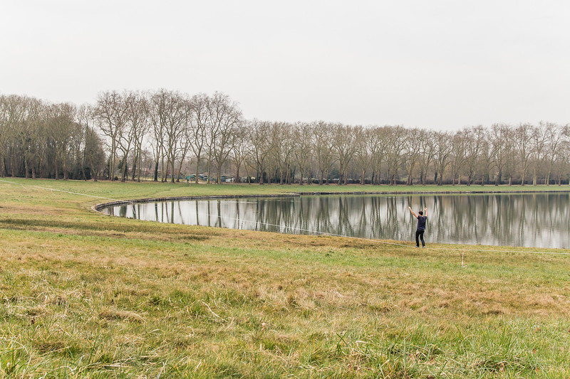 2015-03-09 Slack 300m versailles-0021.jpg