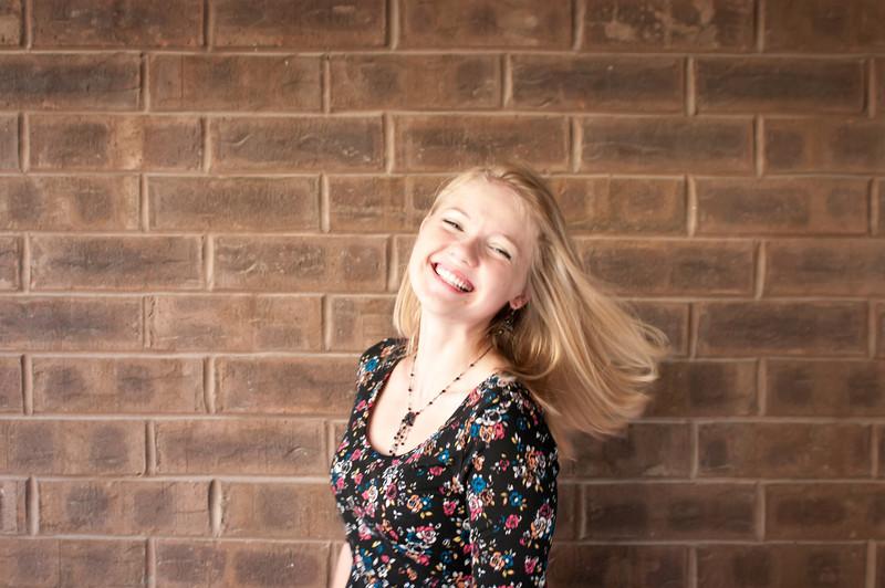 20110807-Maggie - Senior-2270.jpg