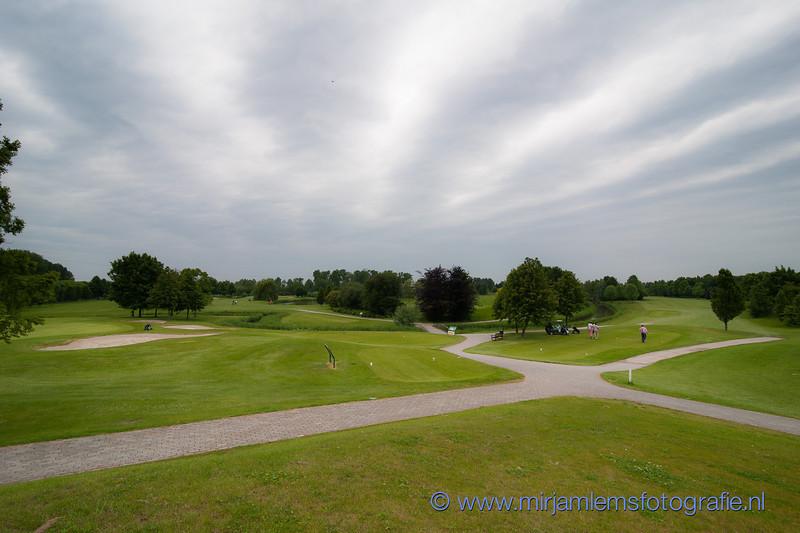 RoMcDo golftoernooi-10.jpg
