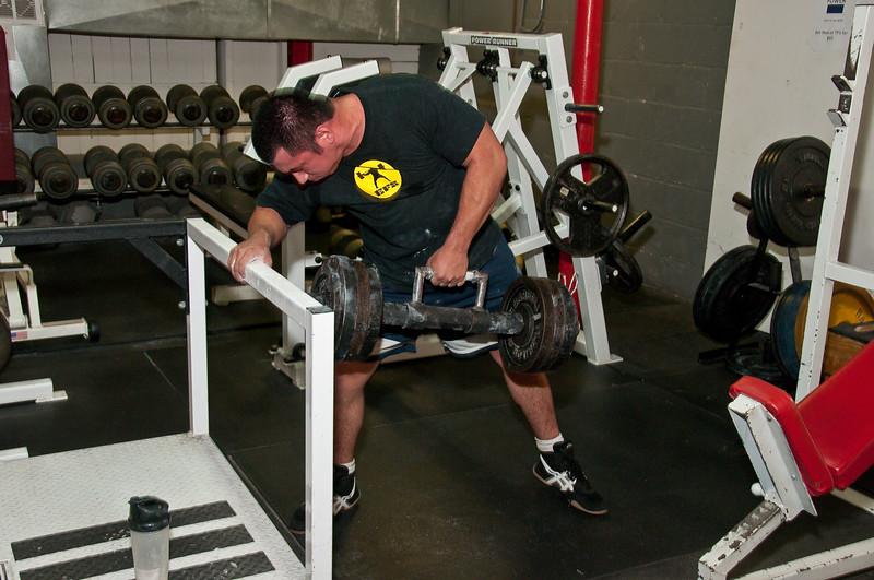 TPS Training Day 1-2010_ERF4540.jpg