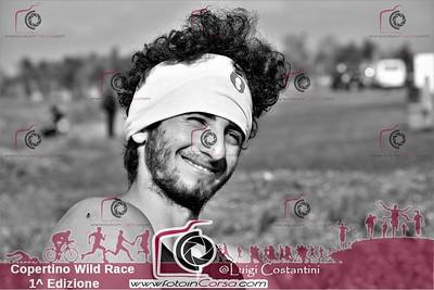 Crossodromo Camacione-Copertino(2)