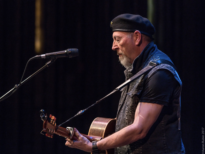 Richard Thompson (4 of 10).jpg