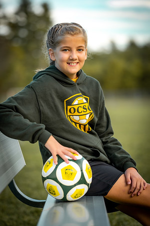 2018-10-05  OCSC Soccer Team Photos