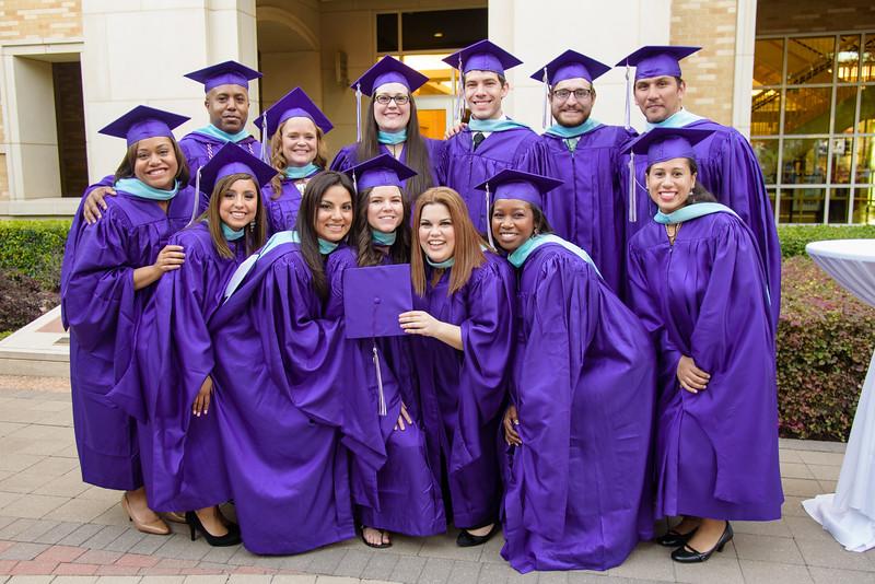Shanel's TCU Graduation-020.jpg