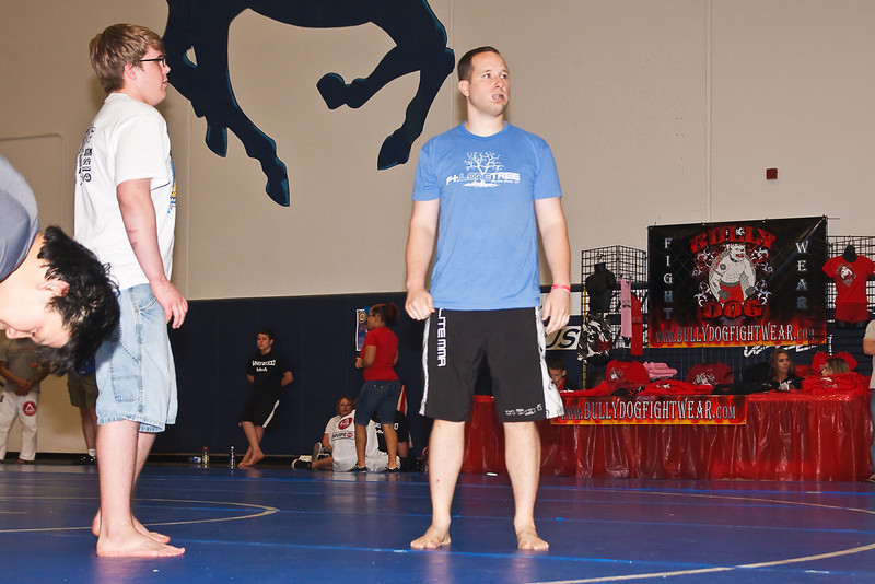 MMA_Houston_20090418_0992.jpg