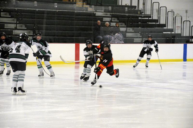 121222 Flames Hockey.JPG