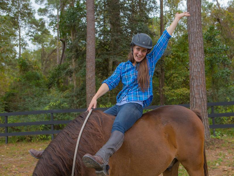 horses & staff-410.jpg