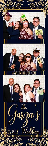 A Sweet Memory, Wedding in Fullerton, CA-401.jpg